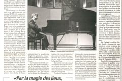 21 Tunis-3
