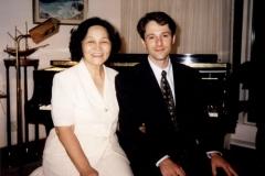 1999-China-Beijing