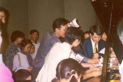 2000-China-Foshan2