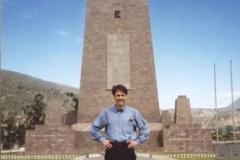 2001-Ecuador-Quito2