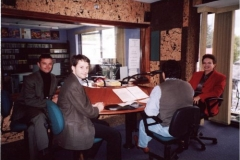 2001-Ecuador-Radio
