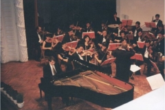 2001-Vietnam-Orchestra