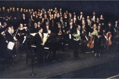 2002-Norway-Orchestra2
