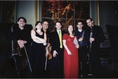 2003-Argentina-Orchestra