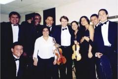 2003-Ecuador-Orchestra