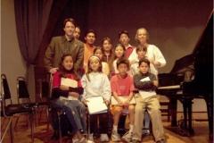 2003-Mexico-MasterClassl
