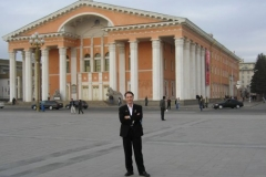 2005-Mongolia-OperaHouse