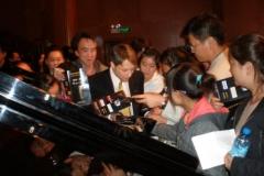 2008-China-Chengdu